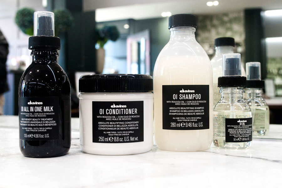 Davines-products-station-900×600