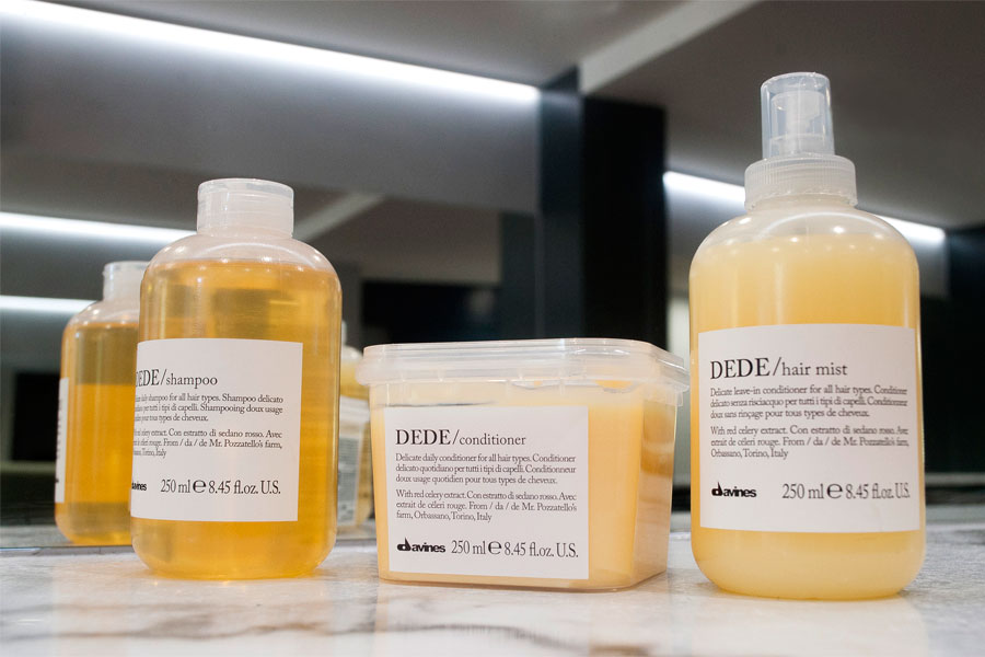 Davines-shampoo-conditioner-products-900×600