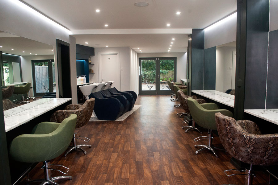 Dobney-london-hair-salon-interior-1-900×600