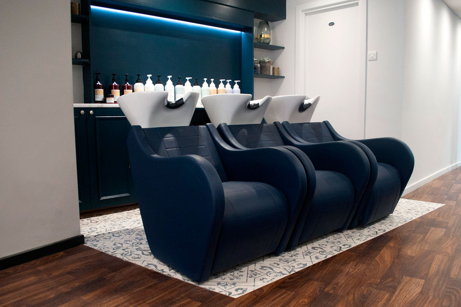 Hairdressers-backwashes-dobney-london-900×600